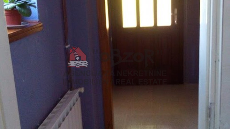 House, 156 m2, For Sale, Đevrske