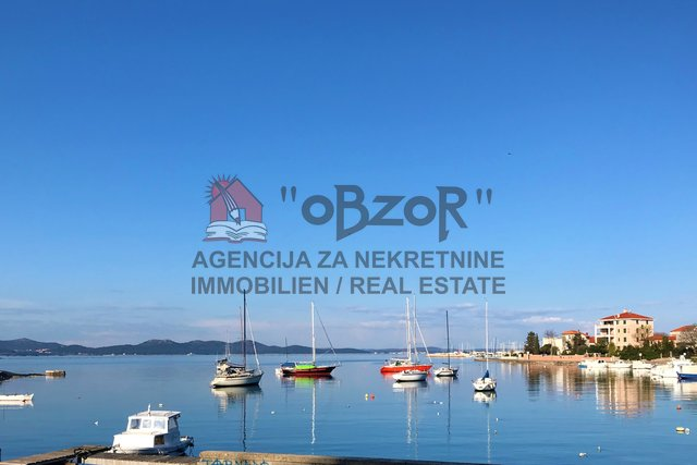 House, 139 m2, For Sale, Zadar - Brodarica