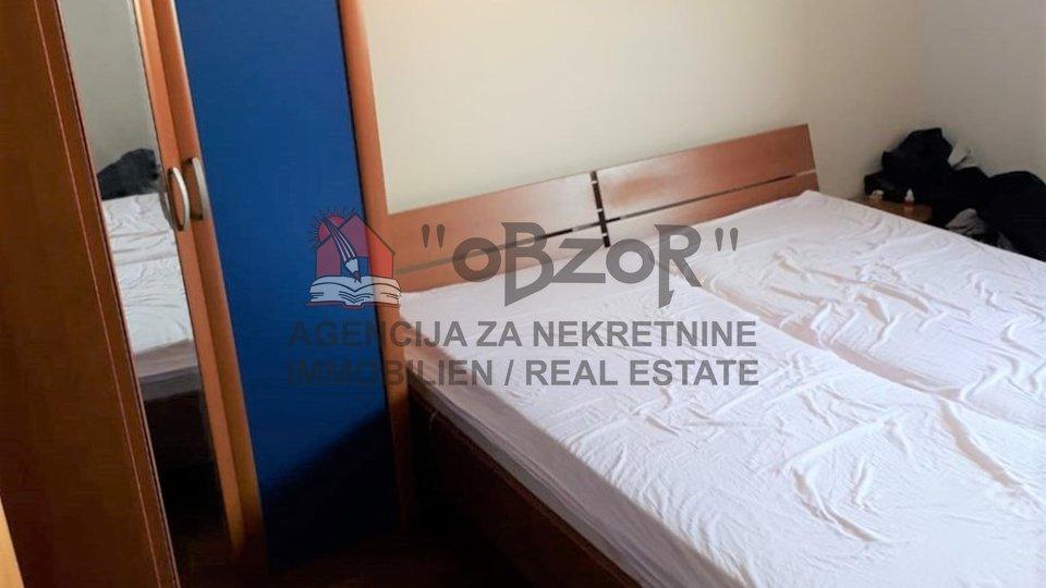 Stanovanje, 100 m2, Prodaja, Zadar - Smiljevac