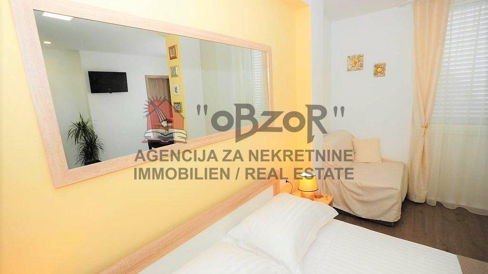 Apartment, 50 m2, For Sale, Zadar - Poluotok (centar)