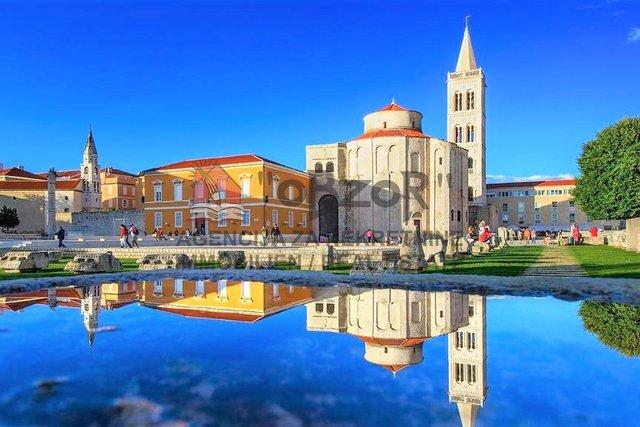 Stanovanje, 50 m2, Prodaja, Zadar - Poluotok (centar)