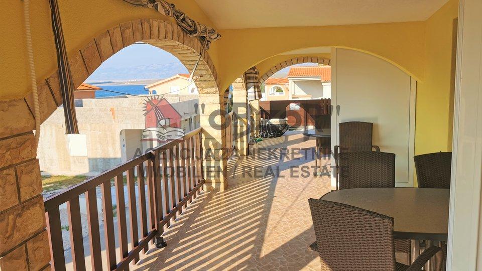 House, 257 m2, For Sale, Vir