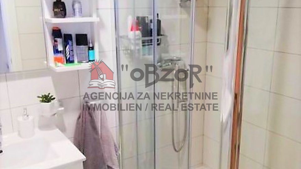 Appartamento, 61 m2, Vendita, Zadar - Maslina