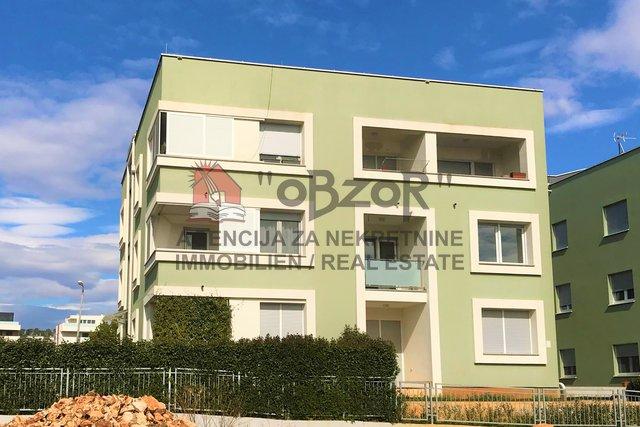 Apartment, 61 m2, For Sale, Zadar - Maslina