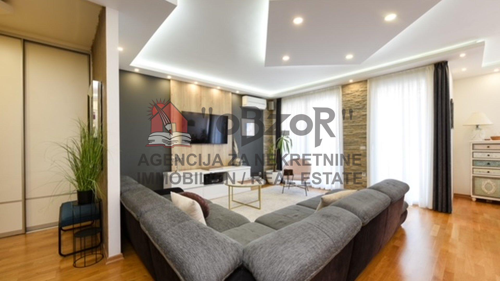 Wohnung, 90 m2, Verkauf, Zadar - Jazine