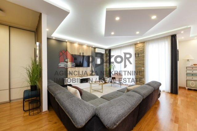 Stanovanje, 90 m2, Prodaja, Zadar - Jazine