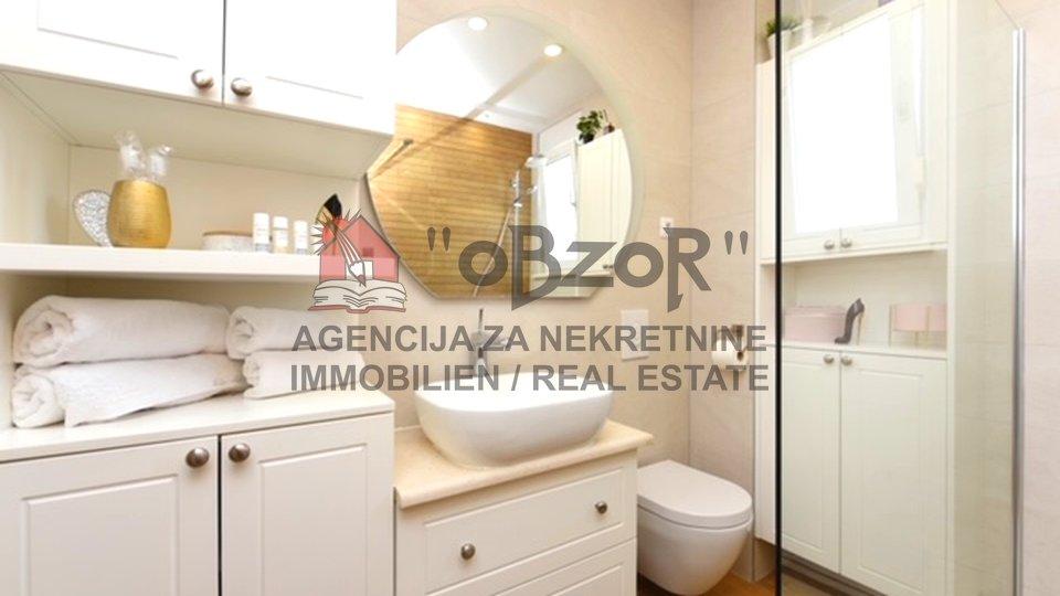 Apartment, 90 m2, For Sale, Zadar - Jazine