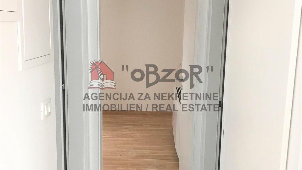 Stanovanje, 86 m2, Prodaja, Zadar - Bulevar