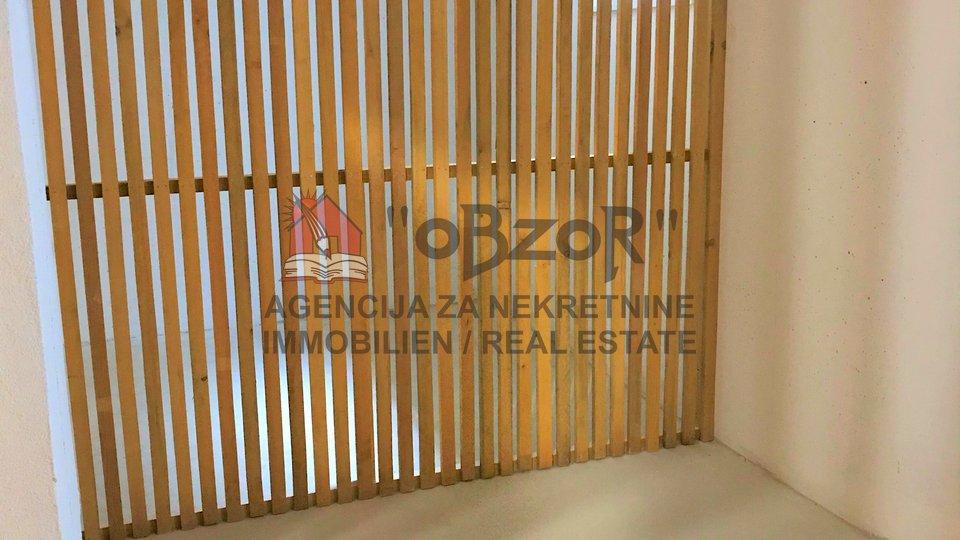 Stanovanje, 79 m2, Prodaja, Zadar - Bulevar