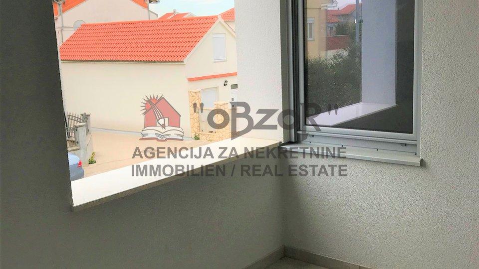 Appartamento, 79 m2, Vendita, Zadar - Bulevar