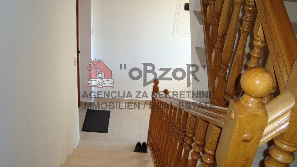 Hiša, 240 m2, Prodaja, Posedarje
